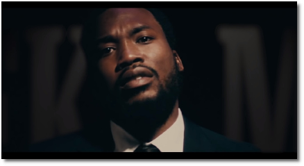 Meek Mill: Do You Understand These Rights as I've Read Them to You? | NYTimes (26 Nov 2018)