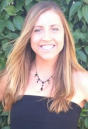Julie Allen, Newport Beach