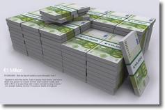 1 Million Euros