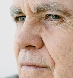 Cormac McCarthy (1933-20xx) The Real Deal