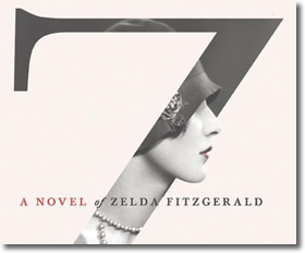 is scott s fitzgerald s life reflected in This essay the amazing life of f scott fitzgerald and other 64,000+ term  francis scott key,  is scotts fitzgerald's life reflected in the character of jay.