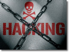Hacking Chained