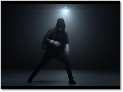 Eminem Venom (5 Oct 2018)